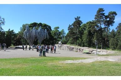 Sibeliuspuisto