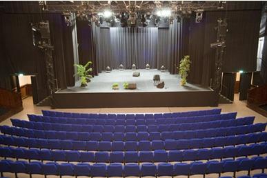 Savoy Teatteri