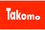 <a target=*_blank* href=*https://www.facebook.com/takomoteatteri*>Teatteri Takomo</a>
