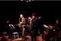 <a target=*_blank* href=*http://jazzclubjury.com*>Jazz Club Jury</a>