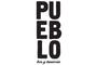 <a target=*_blank* href=*http://pueblobar.fi*>http://pueblobar.fi</a>