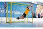 <a target=*_blank* href=*http://www.esport.fi*>http://www.esport.fi</a>